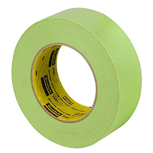 3M 26340 Performance Masking Tape by 3M
