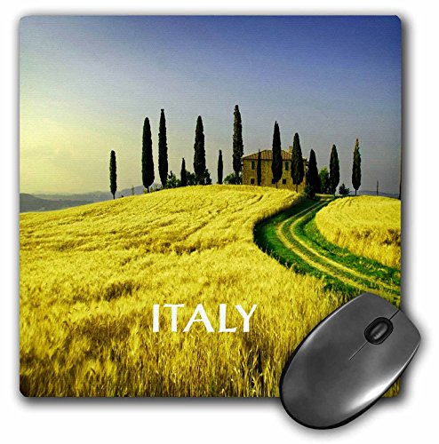 italy mouse pad - 6