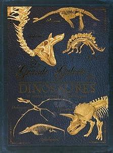 """Afficher """"La grande galerie des dinosaures"""""""