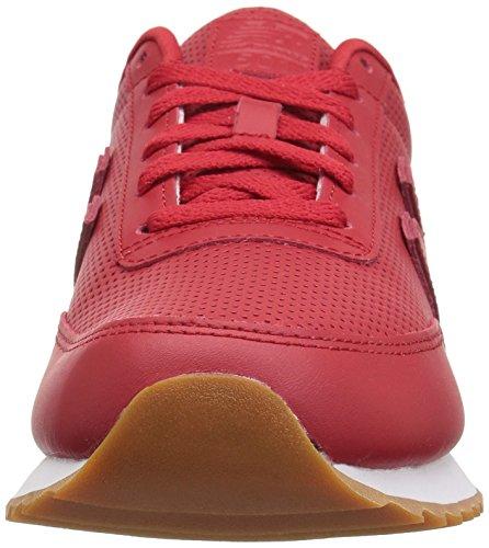 Lifestyle Ripple New Balance 501v1 Sneaker Men's Red tI0Z1