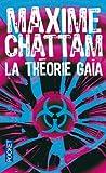 La théorie Gaïa (3)