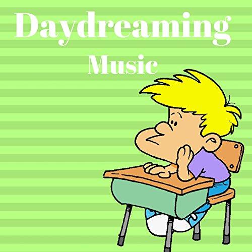 good music to do homework to