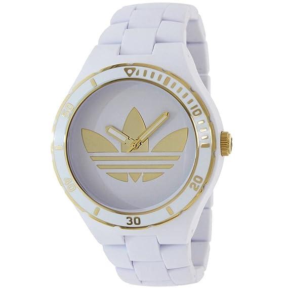 Adidas ADH2709 Hombres Relojes
