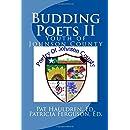 Budding Poets II