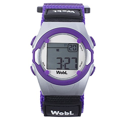 wobl-purple-8-alarm-vibrating-reminder-watch