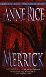 Merrick (Vampire/Witches Chronicles)