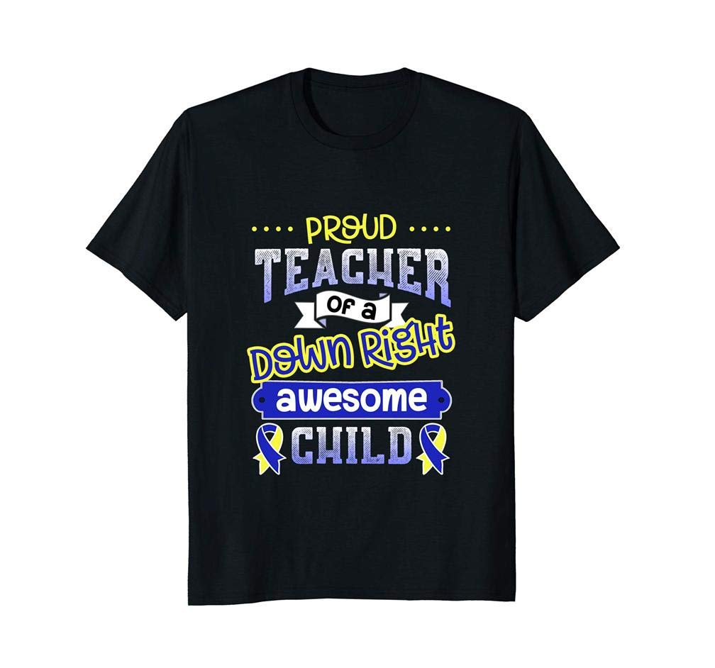 Ea Child Special Education Tee S Printing S Funny Short Sleeves Shirts