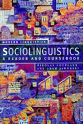 an introduction to sociolinguistics janet holmes ebook
