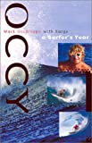 Surfer's Year, Mark Occhilupo and Paul Sargeant, 0732268559