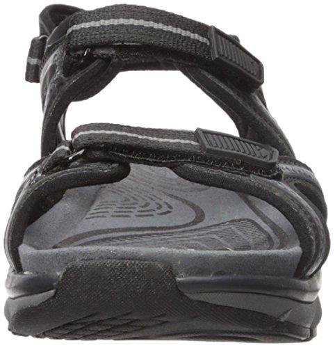 40 MBT EU Größe schwarz Sandalen Damen schwarz XHwqzC0