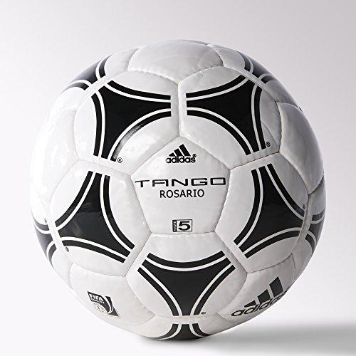adidas Tango Glider – Balón de fútbol: Amazon.es: Deportes y aire ...