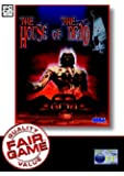 House Of The Dead (PC CD)