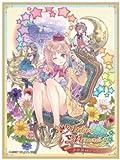 Character Sleeve Series - The Alchemist of Arland [Atelier Meruru] Meruru (re-release ver.)