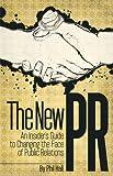 The New Pr, Phil Hall, 0978918207