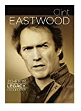 Clint Eastwood Legacy Collection (20pk)