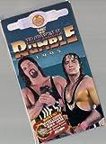 WWF: Royal Rumble 1995 [VHS]