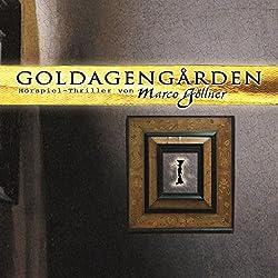 Goldagengarden 1
