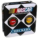: NASCAR Checkers