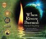 When Rivers Burned, Linda Crotta Brennan, 0984254994