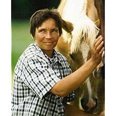 Birgit Dresel
