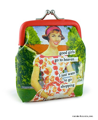 anne-taintor-vinyl-kiss-lock-change-coin-purse-good-girls-go-to-heaven