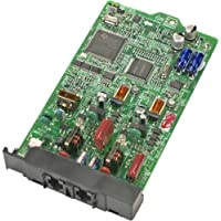 2-PORT Dpt/apt/slt Interface Card