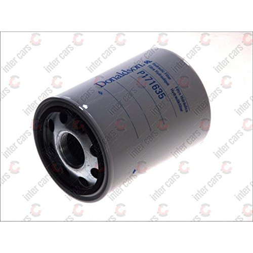 Hydraulic Filter DONALDSON P171635