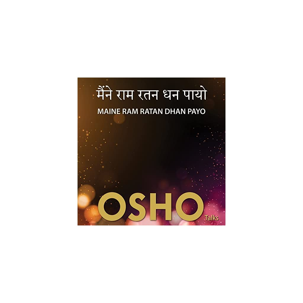 51Spoeaqb%2Bl Osho Meditation &Amp; Relationship
