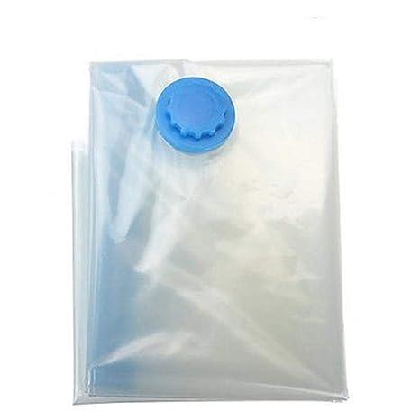 Bolsa de vacío bolsas de vacío de viaje, grande 3 piezas ...