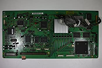 "43"" PRO-800HDI AWV2063(ANP1986-F) Video Processing Assy Board Unit"