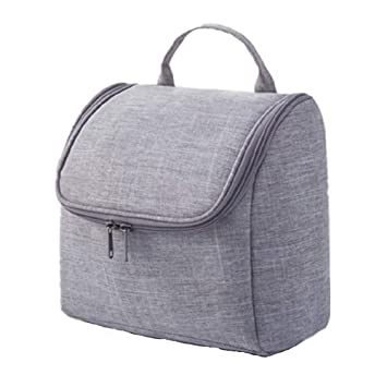 b45a3a4d0949 Amazon.com   Toiletry Bag for Men and Women