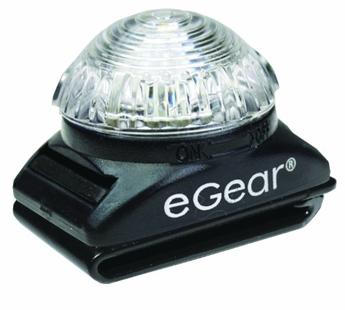eGear Guardian Dual Function Signal Light (Guardian Markers)
