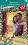 Snowbound by Janice Kay Johnson front cover