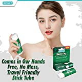 Restorz Skin Tag Treatment with Thuja Occidentalis