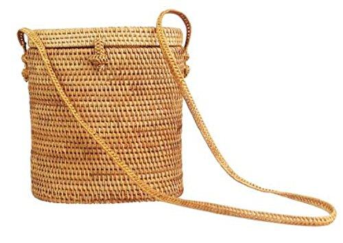 d023c263d8 desertcart.ae  Lush Leather