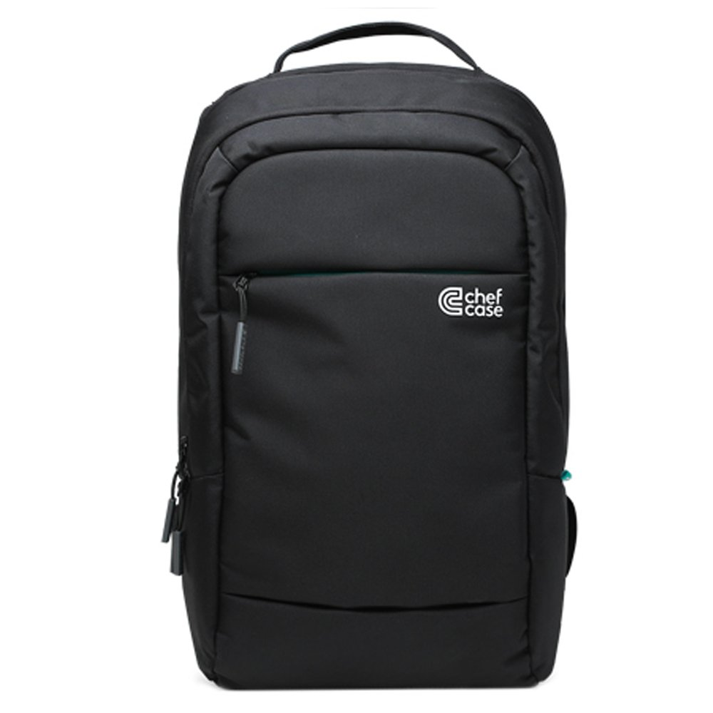 Chef Case Chefcase Pro Backpack Plus by Chefcase
