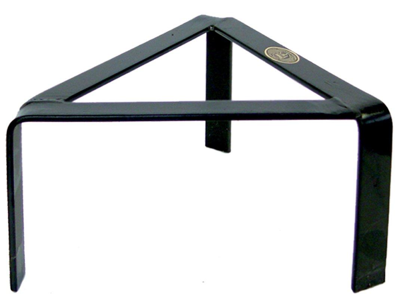 Tr/ébede triangolare Imex el zorro 70050 50 x 19 cm