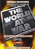 world at war dvd - The World at War Part 3