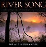 River Song: A Journey Down the Chattahoochee and Apalachicola Rivers