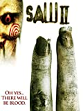 DVD : Saw II