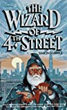 Wizard of 4th Street (Questar)