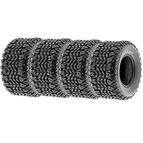 Buy utv tires for pavement