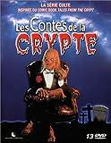 Les Contes de la crypte - Coffret 13 DVD