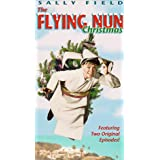 Flying Nun Xmas