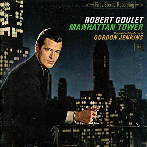 Manhattan Tower ()