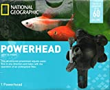 National Geographic Powerhead Aquarium Pump offers