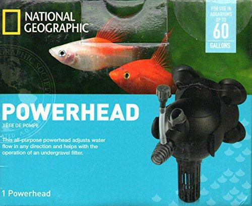national-geographic-powerhead-aquarium-pump