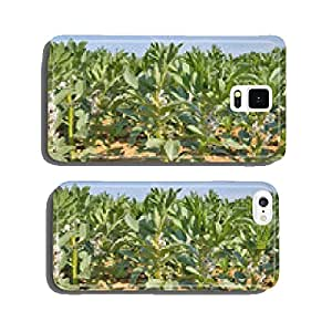 field beans cell phone cover case Samsung S5