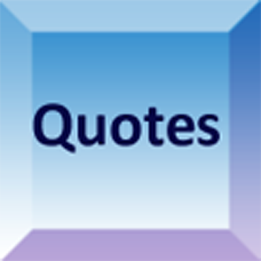 Quotes and Sayings (Best Aqwal E Zareen)