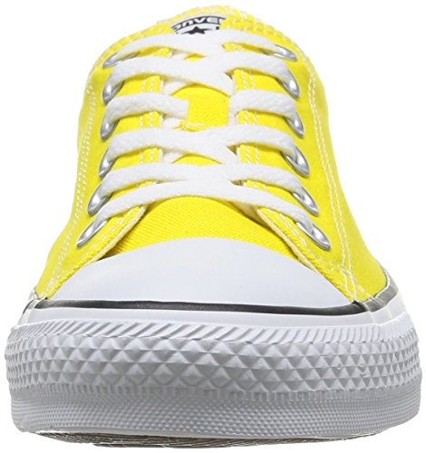 Citrus Unisex adulto Canvas Sneaker Ox Seasonal Star Converse WqF8w4H08